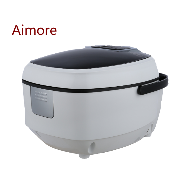 D60 4L 5L all new electric multi rice cooker multic function cooking 10 in 1