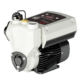 WZB45-800I Variable Frequency Electric Pump