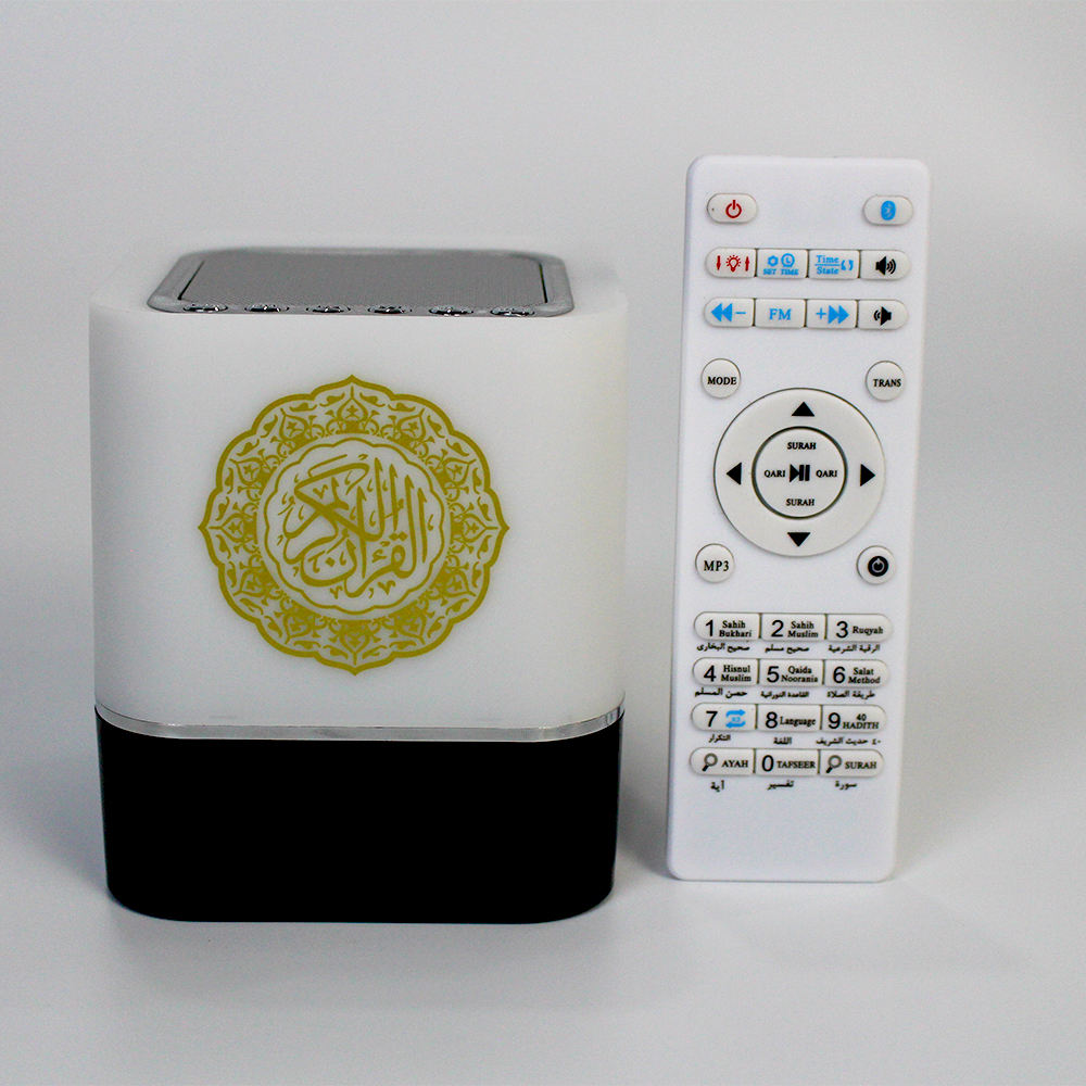 Touch Lampu Speaker <span class=keywords><strong>Quran</strong></span> Hadiah Digital <span class=keywords><strong>Quran</strong></span> Suci Pemain <span class=keywords><strong>Al</strong></span> <span class=keywords><strong>Quran</strong></span> Mp3 Pemain