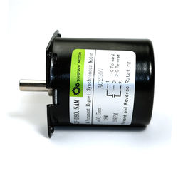 Wholesale 220 Ac Motor Cheap Price Small Ac Motor High Quality 28W Motor Ac 220V
