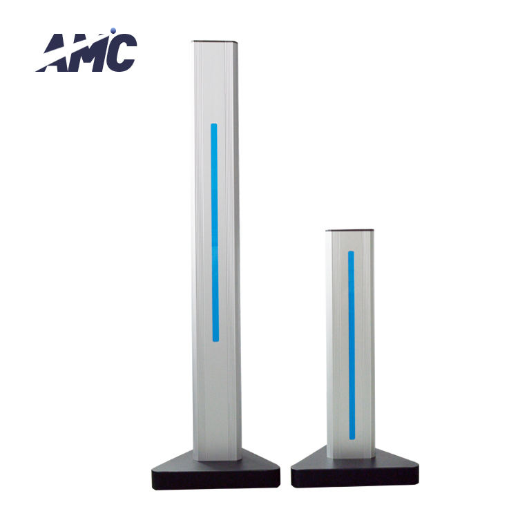 Smart Fast Public Face Recognition Attendance Machine Temperature Measuring Access Control