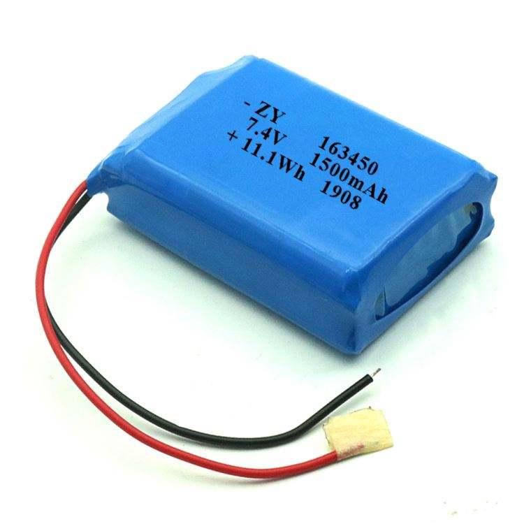 06824T1325 479-568 MBP-LION 7,4V Akku Li-Ion Fluke DSX-5000 Versiv 5200mAh