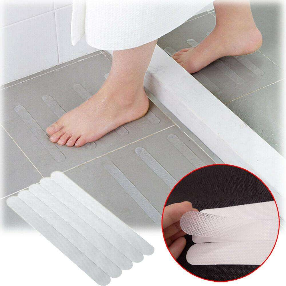 Free Samples Non-slip tape Anti-Slip Adhesive Tape