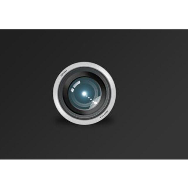 50mm geniş açı fresnel tamron kamera lens için sony canon dslr