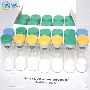 99% Purity Delta Peptide DSIP Powder Top Quality Bodybuilding dsip delta sleep induc peptid DSIP