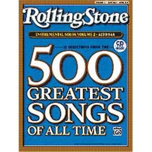 Instrumental Series Songbooks , Scores,Electronics