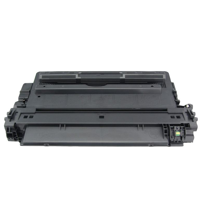 Compatible toners for Q7516A laser toner cartridge, LaserJet 5200/5200n/5200tn/5200dtn/5200L/LBP-3500
