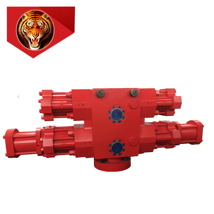 "API 16, Blowout Preventer,2FZ28-105,11 ""트리플 Ram <span class=keywords><strong>BOP</strong></span>"