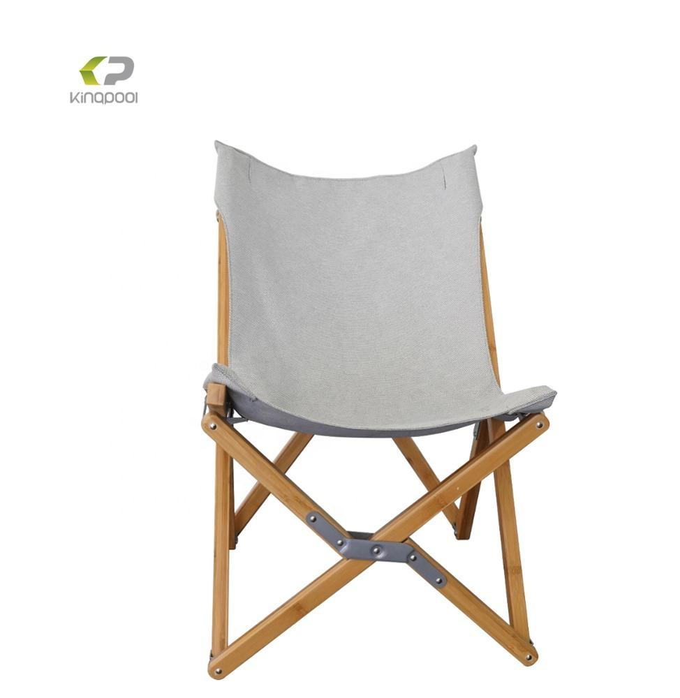 Outdoor tent Wholesale small camp chair
