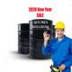 UAE Quality Bitumen 60/70