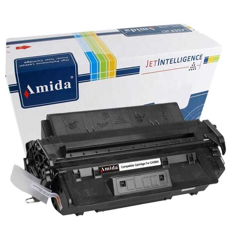 HP CP3525 CM3530 BLACK TONER HP 504A RE-MANUFACTURED CE250A 50A