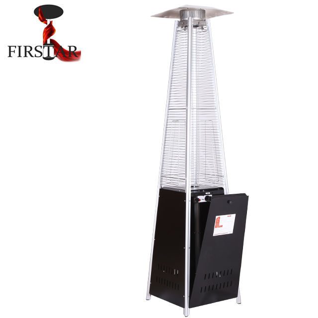 High Quality Outdoor Gas Patio Heater