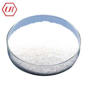 CAS 124-41-4 good factory price sodium methylate solid sodium methoxide