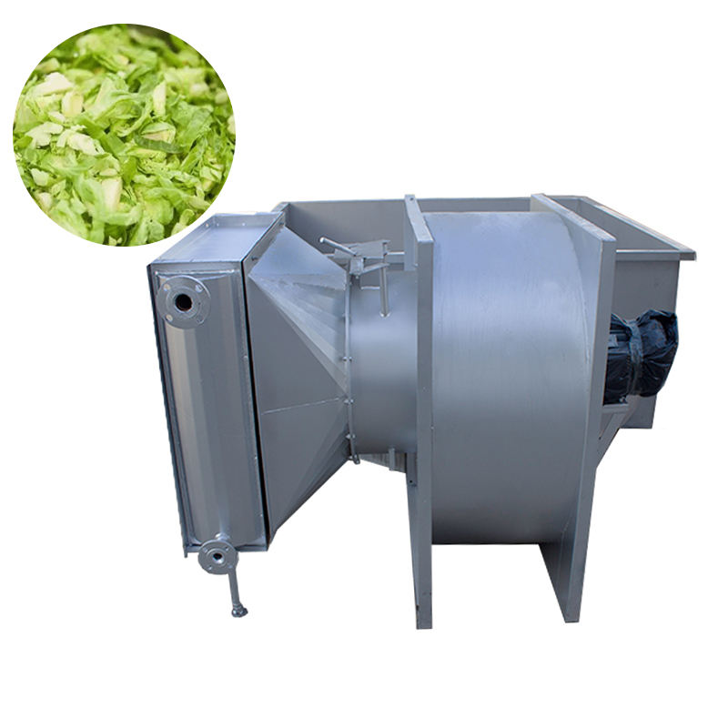 Li Gong industrial fresh vegetable dryer machine Box Type Vegetable Drier with cheap price