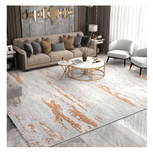 9*12 Manufacturers cheap luxurious indoor living room large area rug modern