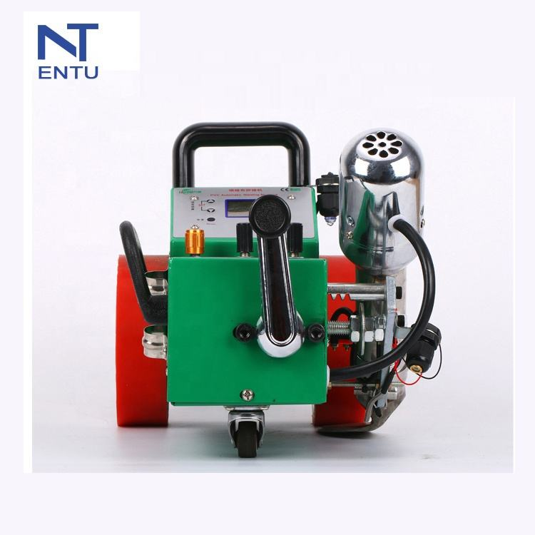 The multifunctional mig welders aluminium welding machine battery welder cut aluminum and arc in one Connector compatible