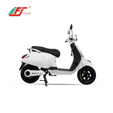 Long range 80km europe electric e mountain motorcycle for adult