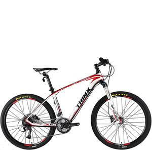 Cheap price fast delivery trek bike road/frame carbon road bike/trinx road bike for sale