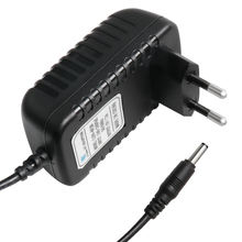 High Quality 5V 9V 12V 1A 2A 3A 4A 5A Wall Ac Dc Adapter Power Adapter