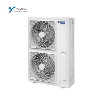 central air conditioning cheap price china air conditioning carton fair air conditioning