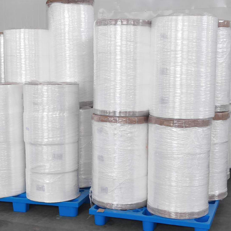 High Efficiency Meltblown Fabric BFE 99 95 polypropylene Meltblown Nonwoven Fabric N95 FFP3 FFP2 Meltblown