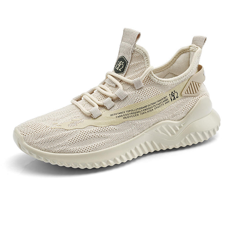 Fashion Hot Selling EVA Causal Man Shoe Yeezy Casual Latest Designer Shoe For Men