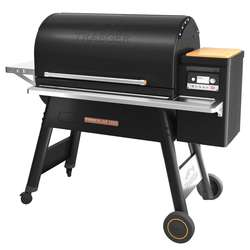 Hot sale Timberline 1300 Pellet Grill