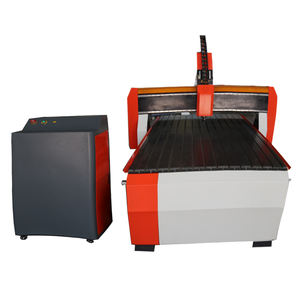 1325 3D cnc router acryl metall holz arbeits/weihong carving router maschine