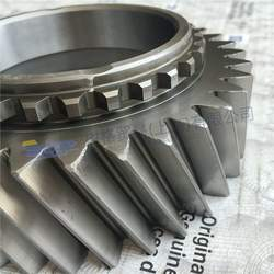 ZF 16S2230 16S2530 16S2231 16S2531TO transmission parts GV GEAR 1316 302 067