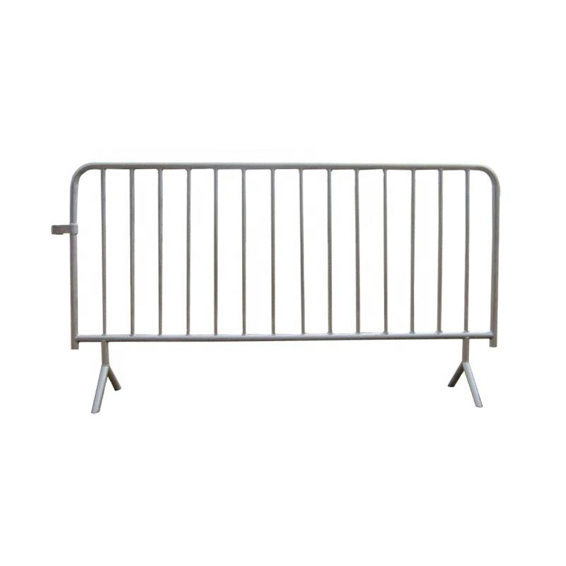 used crowd control barriers / crowd control posts in dubai uae queue barriers in