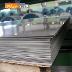 Aisi Astm 201 304 316 Cold rolled stainless steel 1mm 2mm 3mm metal sheet for sale