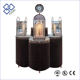 Design Showcase Display New Design Jewelry Showcase Counter Boutique Display Cabinet With Great Price