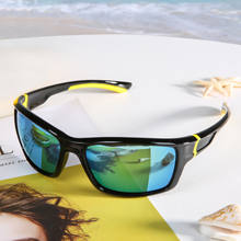 2020 Fashion Resin Acetate Frame Prescription Sunglasses Glasses For Men Ladies Women Sports Night Vision Driving Large 2019