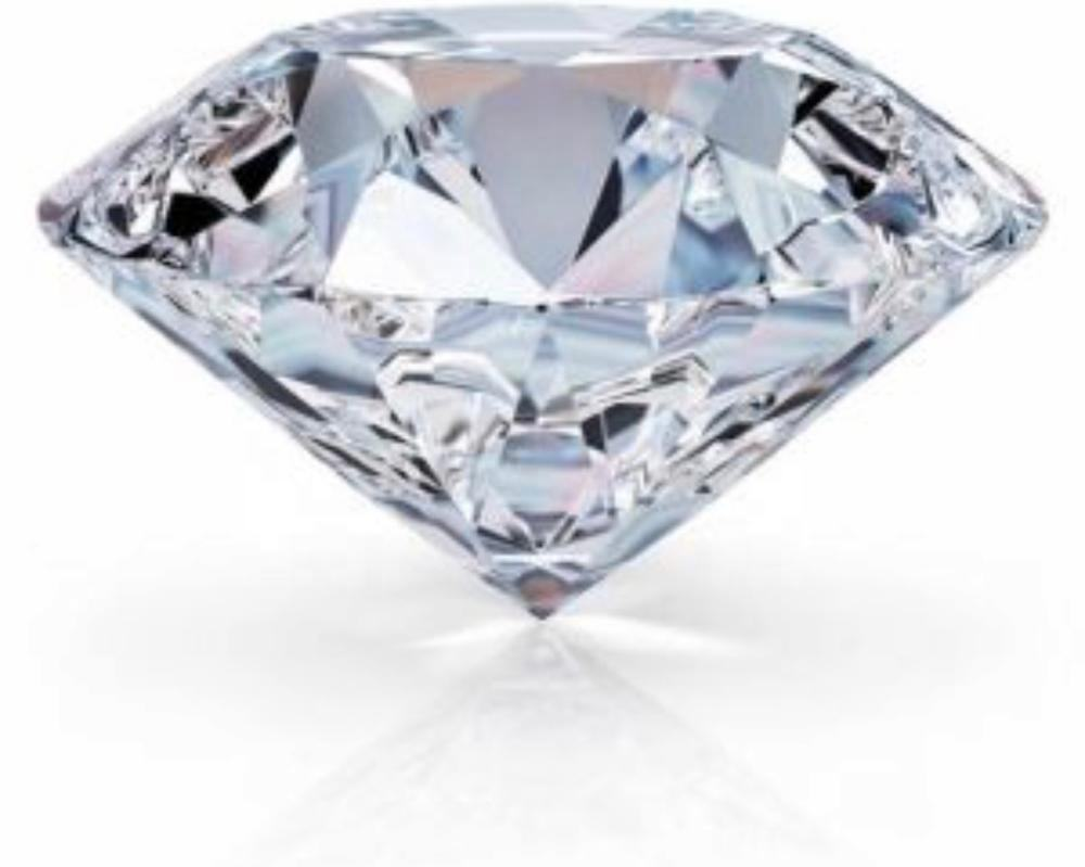 DEF MOISSANITE DIAMOND GEMSTONE FOR JEWELLERY USE AT BEST RATES