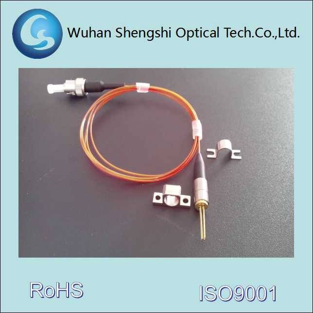 1577nm Coaxial Laser Diode