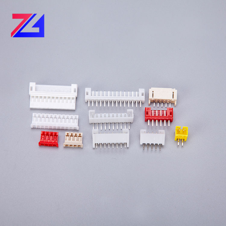 PH 2,0 MM JST PH PCB conector barra conectores de vivienda
