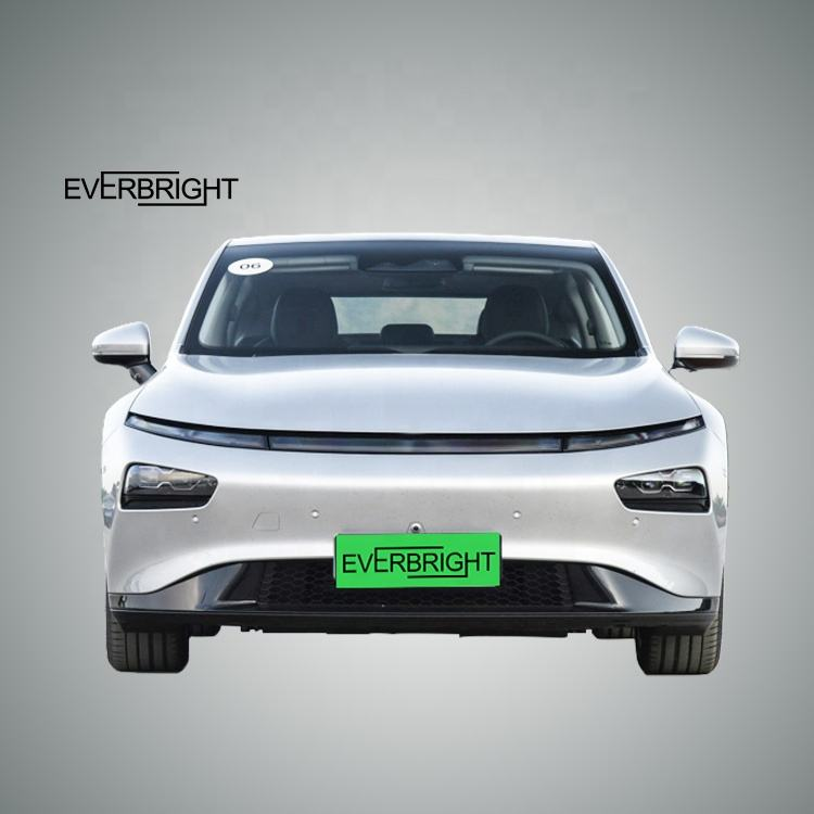 electric cars made in china high speed electric vehicles 2020 for adult