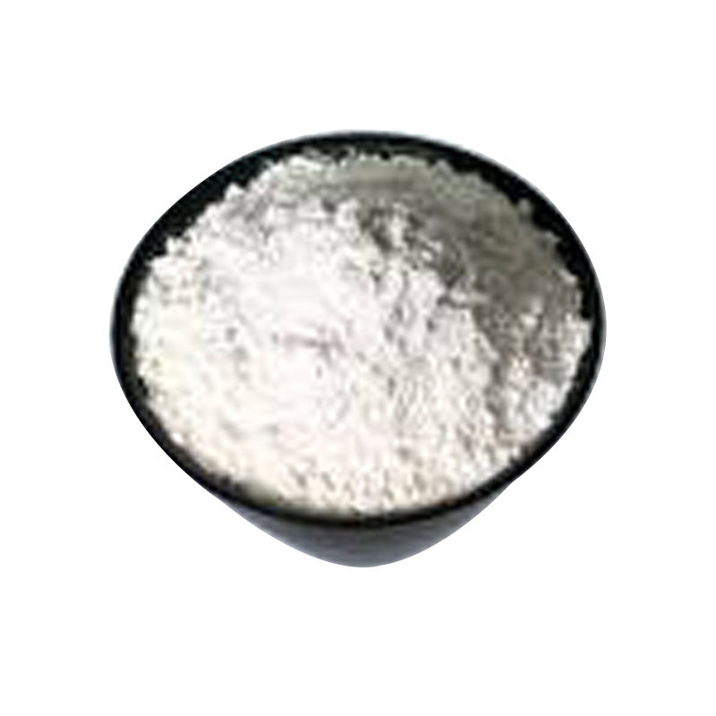 Hot Selling Bulk Organic Agave Inulin Powder