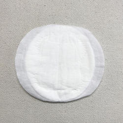 Super absorbent Breastfeeding Nursing Pads