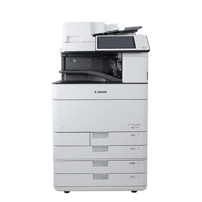 En gros fotocopy machines <span class=keywords><strong>CANON</strong></span> imageRUNNER ADVANCE C5560i D'occasion Reconditionnées Copieur MULTIFONCTION