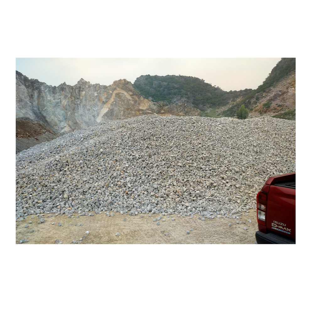 High quality LIMESTONE from Vietnam (PACIFIC DONG SON CO., LTD) Whatsapp: Ms Hoa: +84 971 222 099