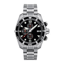 Fashion Dive Watch 300m Waterproof Automatic Dive Mens Watches