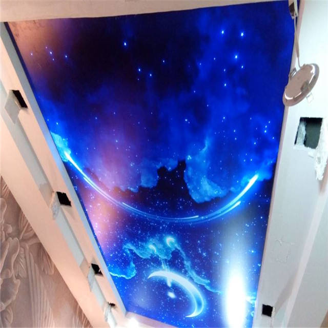 home decor pvc wall ceiling panels price in Nigeria