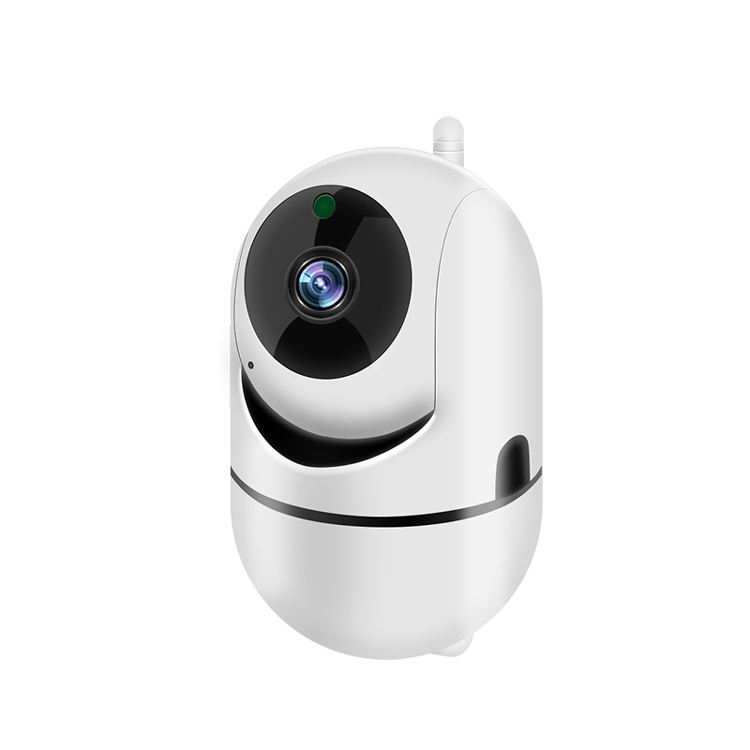 1080P Smart home CCTV WIFI IP Security Camera Internet network HD video camera for IP 720P baby camera