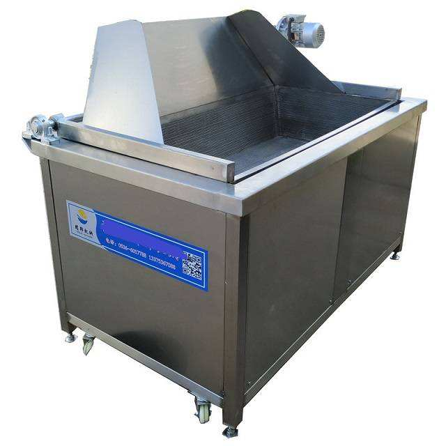 Automatische Vlees Bal Brood Kruimels Coating Machine / Tempura Battering Machine/Commerciële <span class=keywords><strong>Bacon</strong></span> Beslag Flouring Machine