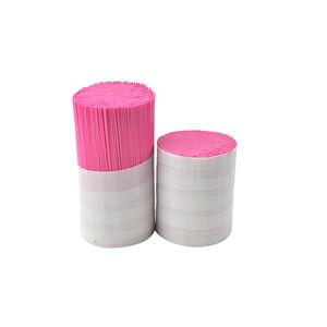 PP Dây Tóc Bàn Chải Filament Nhà Sản Xuất Bàn Chải Nylon Filament Nhà Sản Xuất