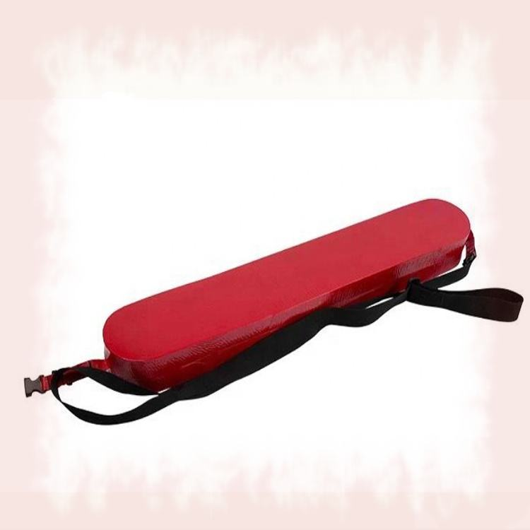 M-RT01 In hot sale XPE/NBR Foam Inflatable Rescue Tube