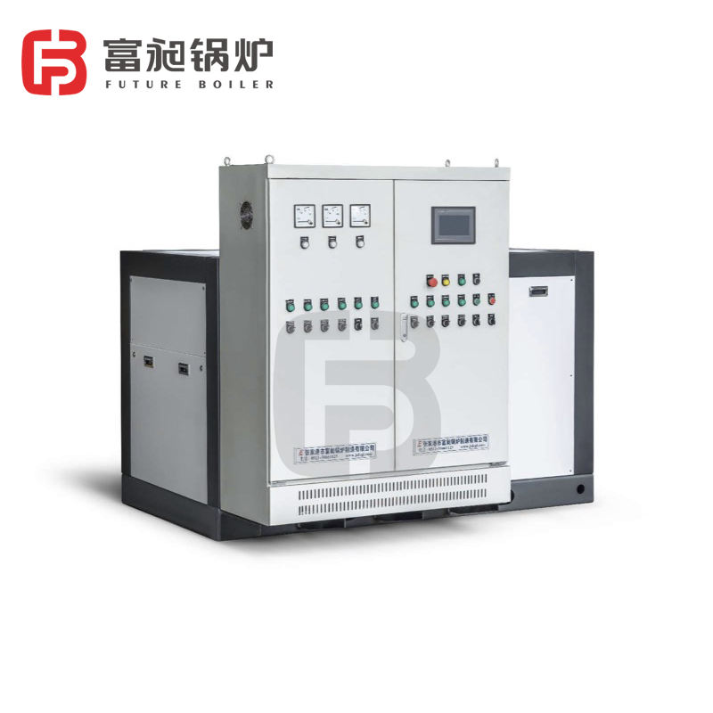Machinery Repair Shops [ Steam Boiler ] Steam Steam Boiler Horizontal Electric Steam Boiler