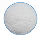 High quality CAS 7790-69-4 Lithium Nitrate with best price