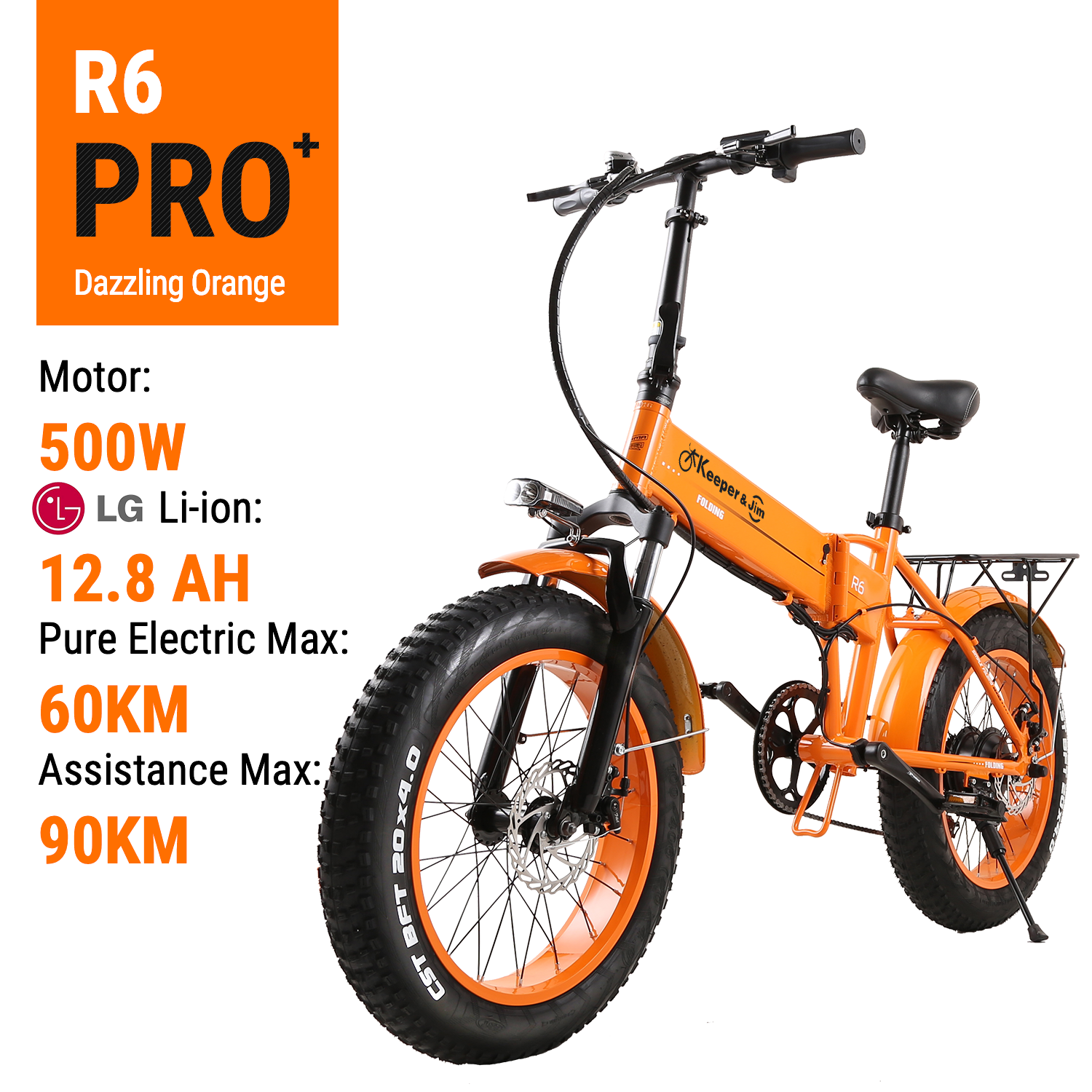 2020high quality lithium battery fat electric bike bicycle 48v 500w 12.8AH electric bike sharing adult electr scooter